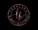 https://www.logocontest.com/public/logoimage/1607331156fabulash_2.png