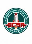 https://www.logocontest.com/public/logoimage/1607500937SCSA8.png