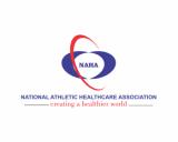 https://www.logocontest.com/public/logoimage/1607509754NAHA.png
