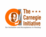 https://www.logocontest.com/public/logoimage/1607510340The Carnegie1.png
