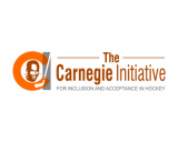 https://www.logocontest.com/public/logoimage/1607518565The Carnegie2.png