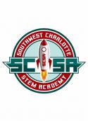 https://www.logocontest.com/public/logoimage/1607522112SCSA10.png