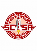 https://www.logocontest.com/public/logoimage/1607522112SCSA11.png