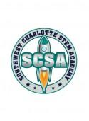 https://www.logocontest.com/public/logoimage/1607533195Southwest-Charlotte-STEM-Academy5.jpg