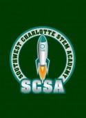 https://www.logocontest.com/public/logoimage/1607534732Southwest-Charlotte-STEM-Academy7.jpg