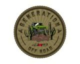 https://www.logocontest.com/public/logoimage/1607599089Contest-39.jpg
