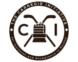 https://www.logocontest.com/public/logoimage/1607606128The-Carnegie-Initiative-logo-v2.1.jpg