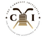 https://www.logocontest.com/public/logoimage/1607606144The-Carnegie-Initiative-logo-v2.2.3.jpg