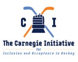 https://www.logocontest.com/public/logoimage/1607606158The-Carnegie-Initiative-logo-v2.3.2.jpg