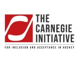 https://www.logocontest.com/public/logoimage/1607606170The-Carnegie-Initiative-logo-v3.1.jpg