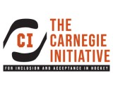 https://www.logocontest.com/public/logoimage/1607606182The-Carnegie-Initiative-logo-v3.2.jpg