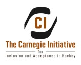 https://www.logocontest.com/public/logoimage/1607606194The-Carnegie-Initiative-logo-v3.3.2.jpg