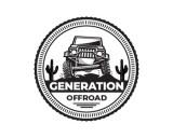 https://www.logocontest.com/public/logoimage/1607628018Contest-35.jpg
