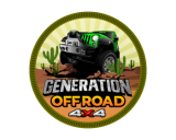 https://www.logocontest.com/public/logoimage/1607656207Generation-Offroad.png