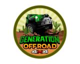 https://www.logocontest.com/public/logoimage/1607656930Generation-Off-Road.png