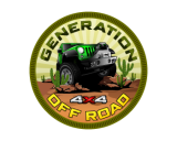 https://www.logocontest.com/public/logoimage/1607657980Generation-Offroad-R2.png
