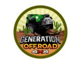 https://www.logocontest.com/public/logoimage/1607658313Generation-Off-Road-MBOIS.png
