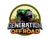 https://www.logocontest.com/public/logoimage/1607659996Generation-Offroad-OK.png