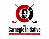 https://www.logocontest.com/public/logoimage/1607672871The Carnegie4.png