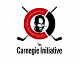 https://www.logocontest.com/public/logoimage/1607673737The Carnegie5.png