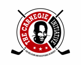 https://www.logocontest.com/public/logoimage/1607676000The Carnegie6.png