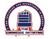 https://www.logocontest.com/public/logoimage/1607686799The-Carnegie-Initiative-logo-v4.1.jpg