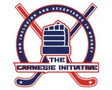 https://www.logocontest.com/public/logoimage/1607686815The-Carnegie-Initiative-logo-v4.2.jpg