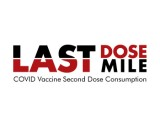 https://www.logocontest.com/public/logoimage/1607696128Last-Dose-Last-Mile-logo-v2.1.jpg