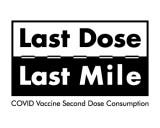 https://www.logocontest.com/public/logoimage/1607696149Last-Dose-Last-Mile-logo-v1.jpg