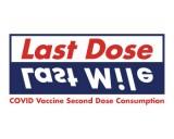 https://www.logocontest.com/public/logoimage/1607696159Last-Dose-Last-Mile-logo-v1.2.jpg