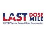 https://www.logocontest.com/public/logoimage/1607703146Last-Dose-Last-Mile-logo-v2.3.jpg