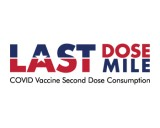 https://www.logocontest.com/public/logoimage/1607703163Last-Dose-Last-Mile-logo-v2.4.jpg