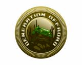 https://www.logocontest.com/public/logoimage/1607703893Generation6.png