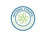 https://www.logocontest.com/public/logoimage/1607747012National-Athletic-Healthcare-Association-v3.jpg