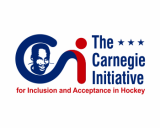 https://www.logocontest.com/public/logoimage/1607750431The Carnegie7.png