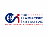 https://www.logocontest.com/public/logoimage/1607751575The Carnegie8.png