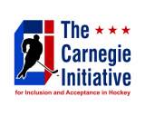 https://www.logocontest.com/public/logoimage/1607753353The Carnegie9.png