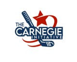 https://www.logocontest.com/public/logoimage/1607758359The-Carnegie-Initiative.jpg