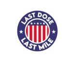 https://www.logocontest.com/public/logoimage/1607759694Last-Dose---Last-Mile.jpg