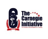 https://www.logocontest.com/public/logoimage/1607778573The-Carnegie-Initiative1.jpg