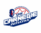 https://www.logocontest.com/public/logoimage/1607782696The Carnegie10.png