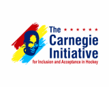 https://www.logocontest.com/public/logoimage/1607785036The Carnegie11.png