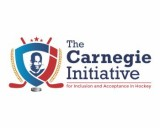 https://www.logocontest.com/public/logoimage/1607833582The Carnegie Initiative 5.jpg
