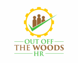 https://www.logocontest.com/public/logoimage/1607870640OUT OF THE WOODS HR 1.png