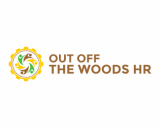 https://www.logocontest.com/public/logoimage/1607872014OUT OF THE WOODS HR 2.png