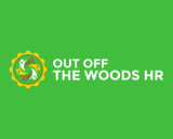 https://www.logocontest.com/public/logoimage/1607872048OUT OF THE WOODS HR 3.png