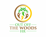 https://www.logocontest.com/public/logoimage/1607873270OUT OF THE WOODS HR 4.png