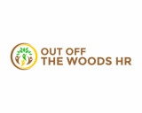https://www.logocontest.com/public/logoimage/1607873309OUT OF THE WOODS HR 5.png