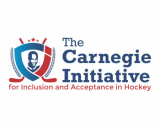 https://www.logocontest.com/public/logoimage/1607876593The Carnegie Initiative 6.png