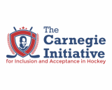 https://www.logocontest.com/public/logoimage/1607878923The Carnegie Initiative 7.png